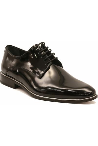 Libero 2140 Klasik Ayakkabı