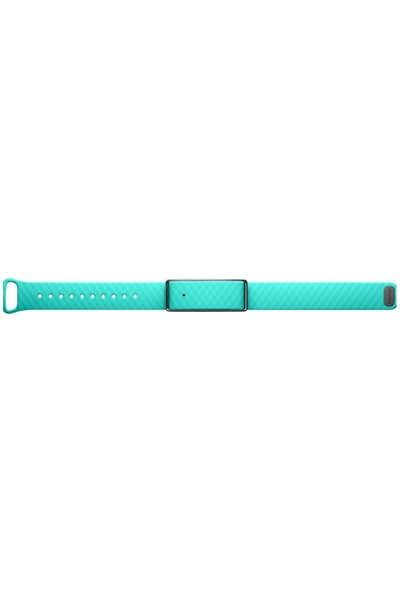 Huawei Honor A1 Akıllı Bileklik- Mavi/Yeşil