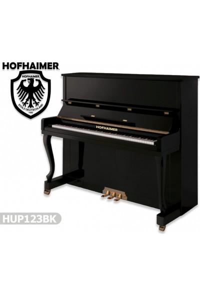 Hofhaimer Piyano Konsol Hofhaimer Hup123Bk