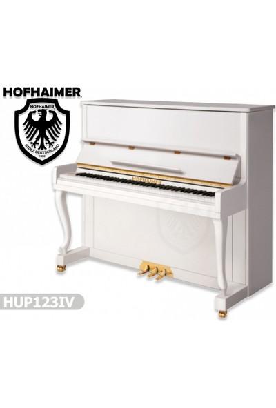 Hofhaimer Piyano Konsol Hofhaimer Hup123Iv