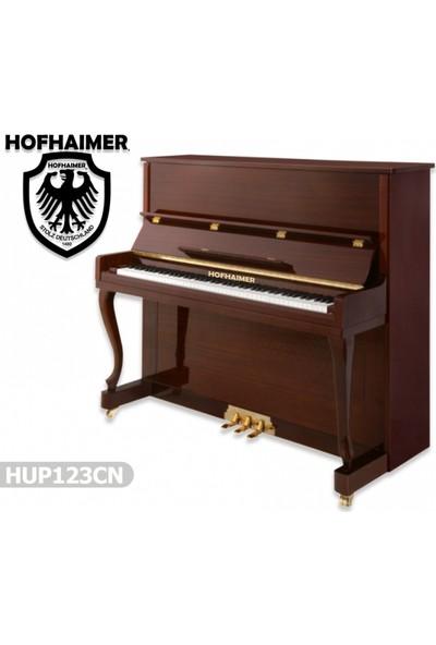 Hofhaimer Piyano Konsol Hofhaimer Hup123Wn