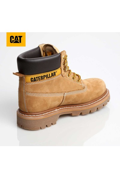 Caterpillar 015G0095 Colorado F2 Honey