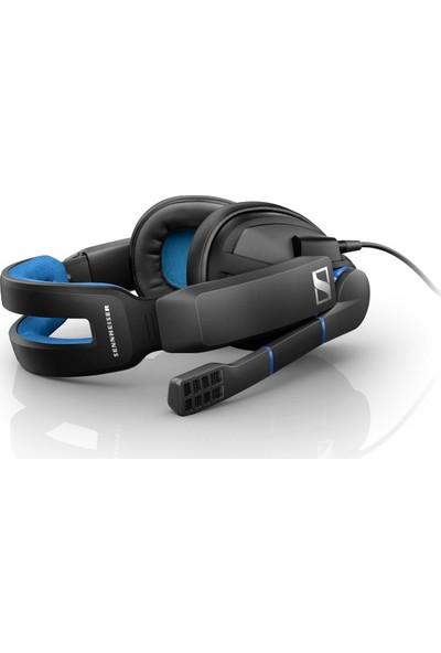 Sennheiser GSP 300 Oyuncu Kulaklığı
