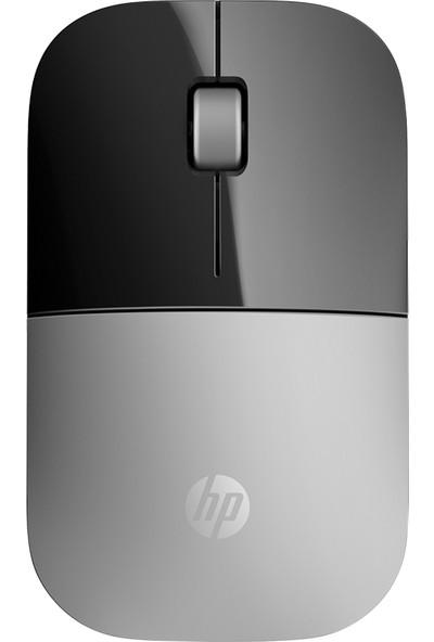 HP Z3700 Kablosuz Gümüş Mouse X7Q44AA