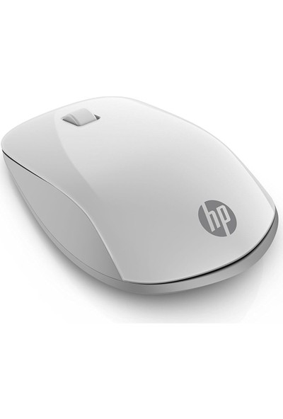 HP Z5000 Bluetooth Beyaz Mouse E5C13AA