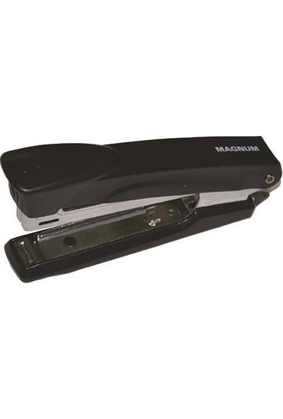 Magnum 1010 Zimba Makinesi 16 Sayfa Renk - Siyah