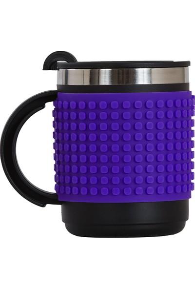 Pixie Crew Pxn-02-14 Mor Mug