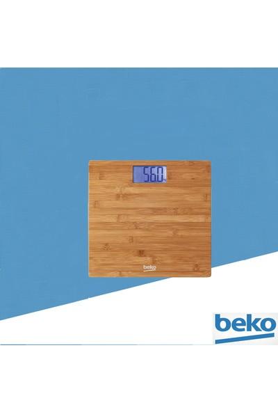 BEKO 2195 T Banyo Tartısı