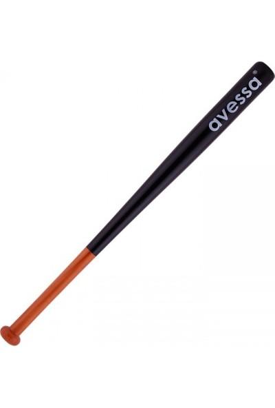 Avessa Beyzbol Sopası 61 cm
