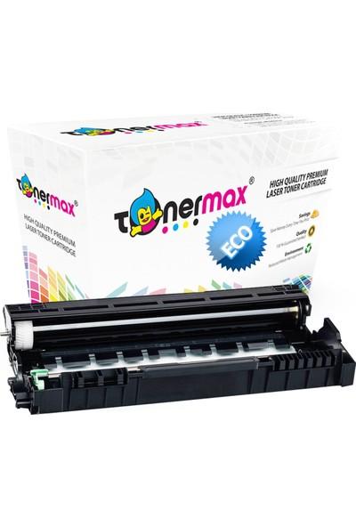 Toner Max® Brother DR-2355 / DCP-L2500 / DCP-L2520 / DCP-L2540 / HL-L2300 / HL-L2340 / HL-L2360 / HL-L2365 / MFC-L2700 / MFC-L2720 / MFC-L2740 Drum Ünitesi