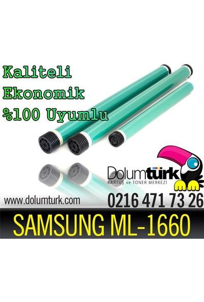 Toner Max® Samsung 104 / MLT-D104S / ML-1660 / ML-1665 / ML-1670 / ML-1675 Drum
