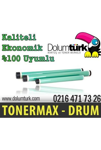 Toner Max® Samsung MLT-D205 / ML-3310 / ML-3312 / ML-3710 / SCX-4833 / SCX-5637 Drum