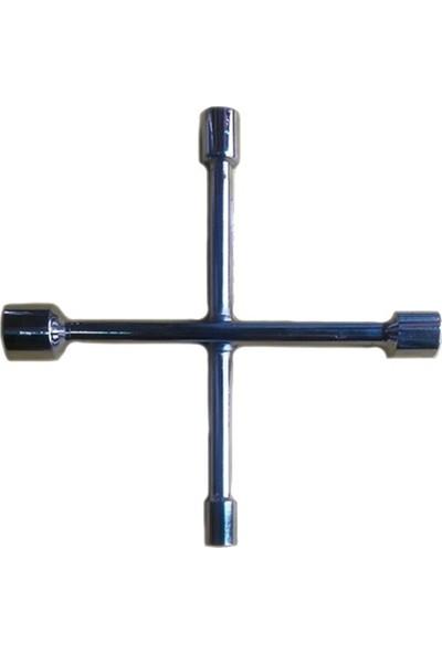 Filo Yapı Bijon Tipi Lokma Anahtarı 8 - 10 - 12 - 13