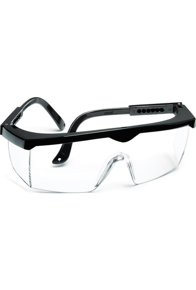 Sgs Güvenlik Gözlüğü