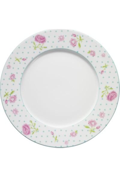 Kütahya Porselen 33 Parça 9377 Dekor Kahvaltı Takımı