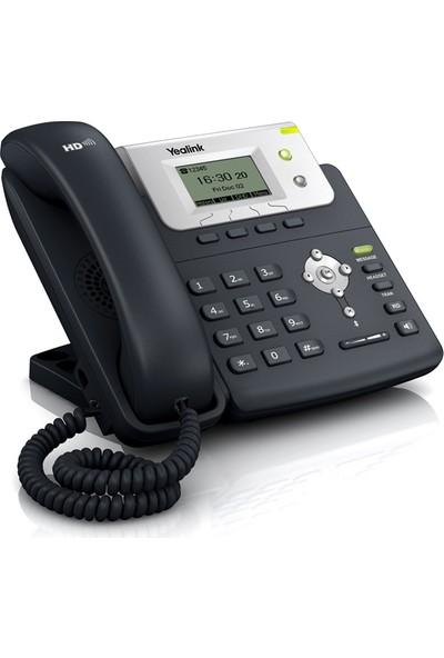 Yealink T21 E2 IP Telefon