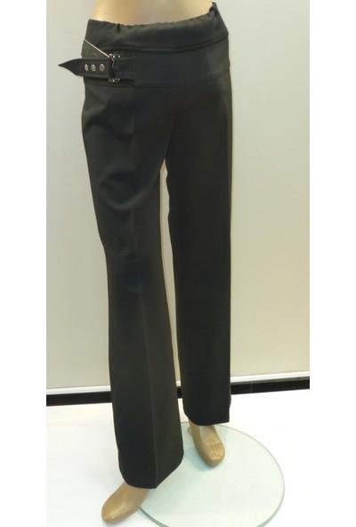 Soral Hamile Pantolon siyah 40