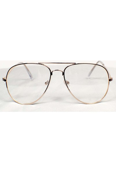 Modaroma Klasik Model Damla Gözlük
