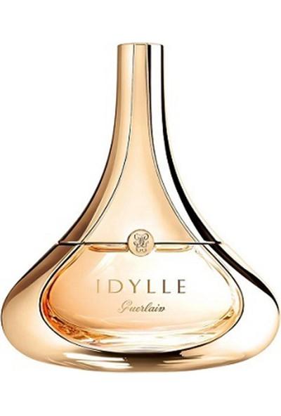 Guerlain Idylle Edp 50 Ml Kadın Parfüm
