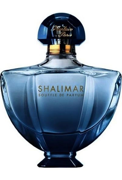 Guerlain Shalimar Souffle De Parfum 90 Ml Edp Kadın Parfüm
