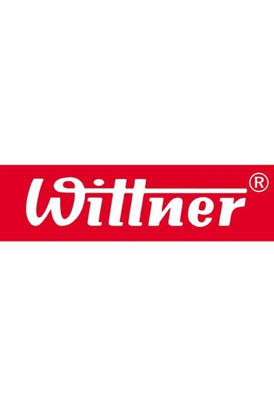 Wittner 250111 Anti Alerjik Keman Çeneliği (4/4)