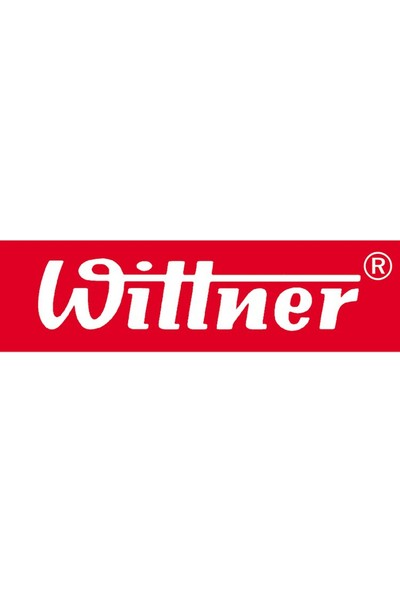 Wittner 918611 Keman Fix (4/4)