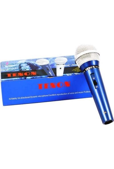 Mikrofon Tenon TE178BL