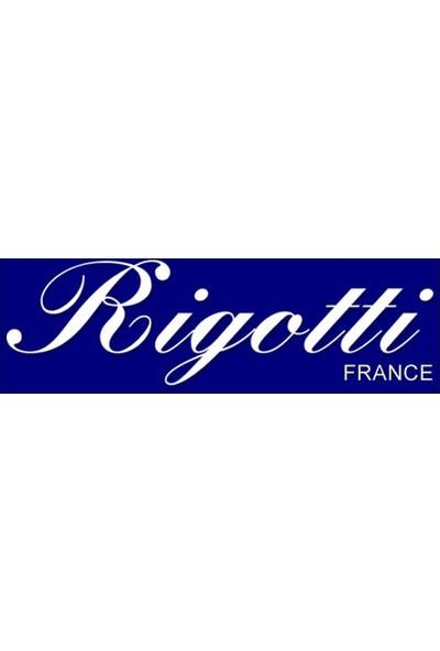 Klarnet Aksesuarı Profesyonel Kamış Mavi Kuşak BHS1 Hot And Swing Rigotti