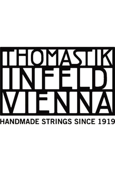 Thomastik SL109 Sliders Light Elektro Gitar Teli (09-43)