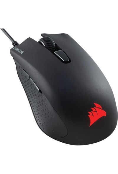 Corsair Gaming Harpoon RGB Optik Oyuncu Mouse CH-9301011-EU