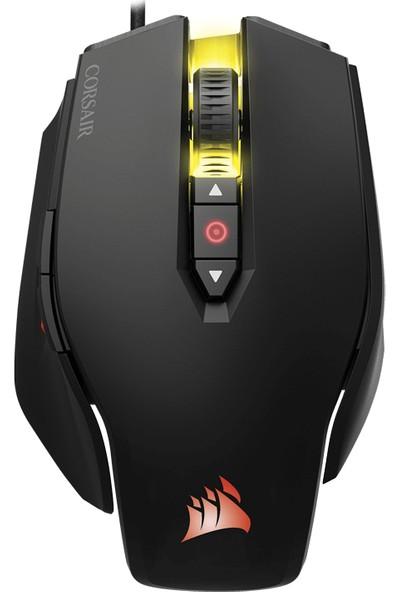 Corsair Gaming M65 Pro RGB FPS Optik Oyuncu Mouse CH-9300011-EU