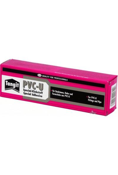 Tangit PVC Yapıştırıcı 125 gr.