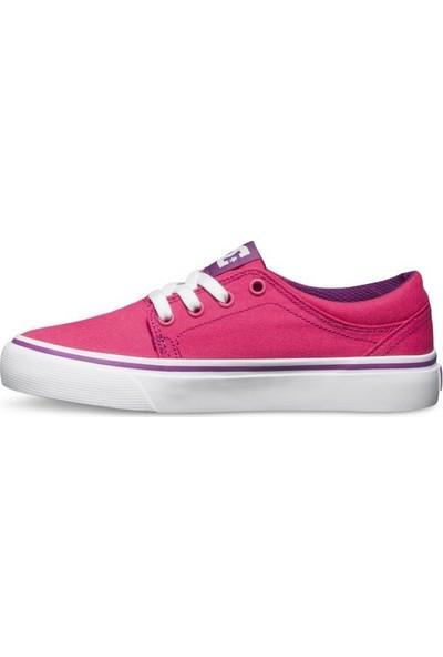 Dc Trase Tx G Shoe Fus Ayakkabı