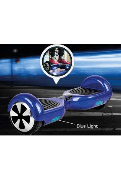 We Tech We Hoverboard Elektrikli Kay Kay 6 İnç