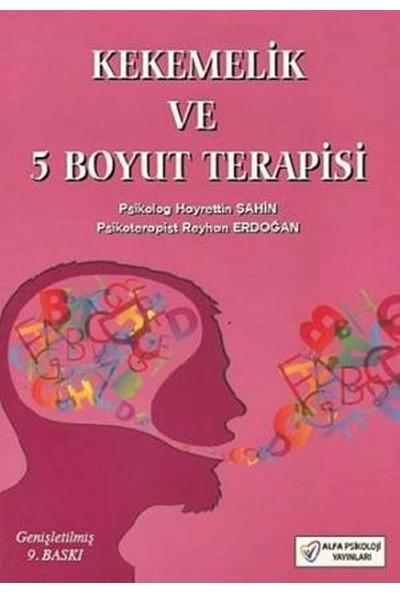 Psikoloji Ders Kitapları Ve Konu Anlatımları