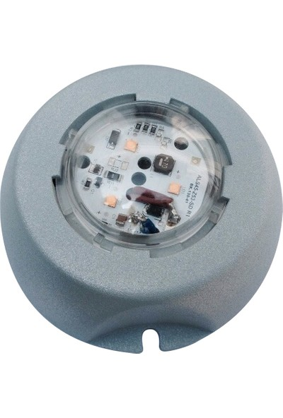 Croma Dot Power 3535 3 Ledli Rgb 12 - 24V Lamba 4.5W