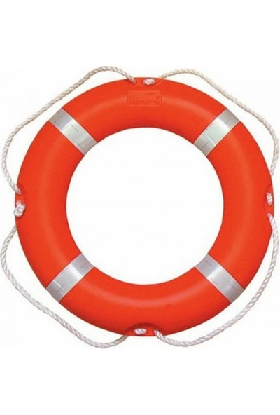 Poolline Can Simidi Tse Onaylı 60 cm
