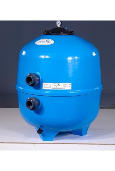 Poolline D.1250 Kum Filtresi