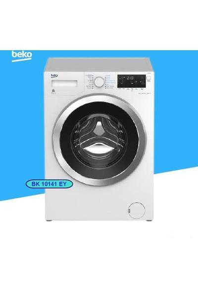 beko bk 10141 fiyatı