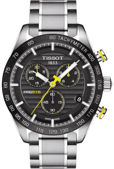 Tıssot Prs516 T100.417.11.051.00 Erkek Kol Saati