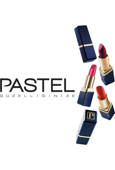 Pastel Classic Lipstick No 63 - Ruj