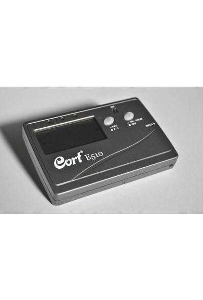 Cort E510