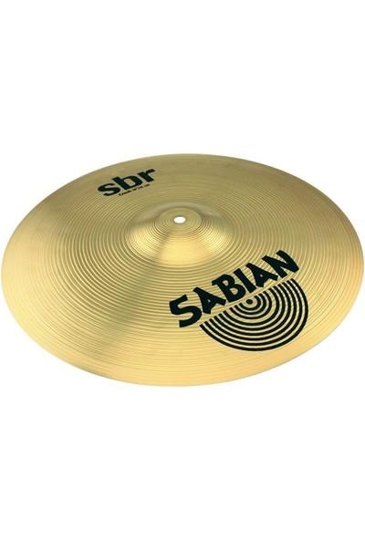 Sabian Sbr1606