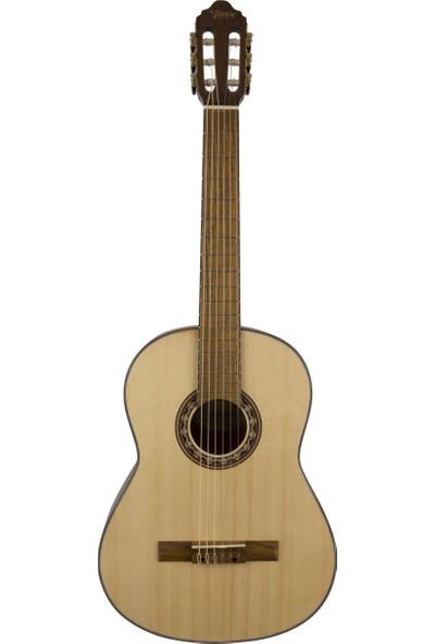 Valencia Vc304 Klasik Gitar (Kılıf Hediyeli)