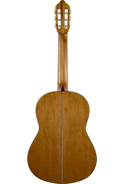 Valencia Vc404 Klasik Gitar