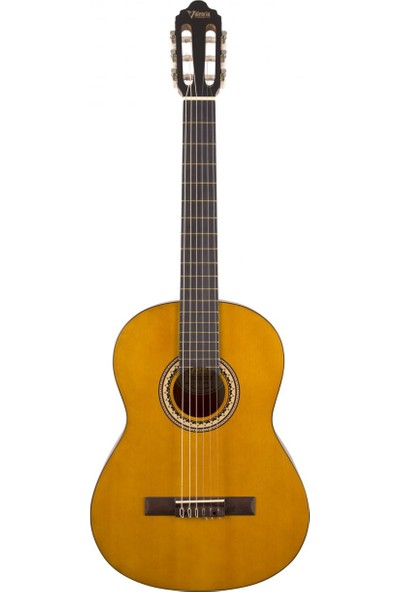 Valencia Vc204 Klasik Gitar