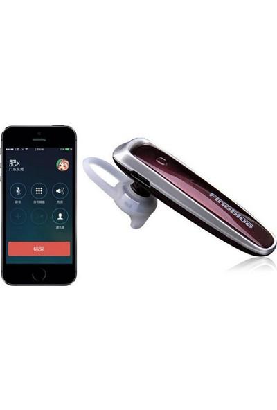 Fineblue Fineblue Bluetooth Kulaklık Fx 1 Samsung İphone Lg