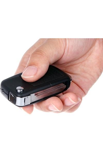 Mytech Anahtarlık Şeklinde Hareket Sensörlü Hd Video Kamera