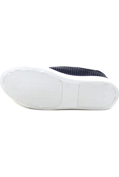 Kinetix Garry Kadın Spor Ayakkabı
