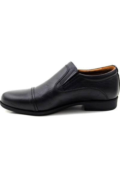 Bemsa 692 Erkek Termo Ayakkabı